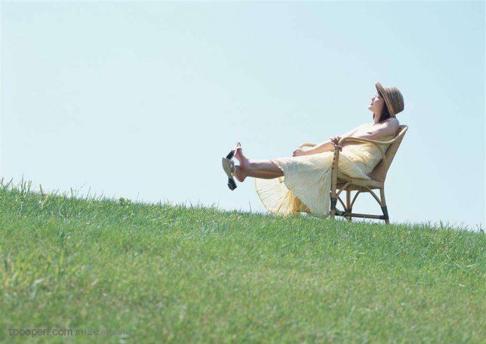 achair总结肥胖的七个要素,回归自然减肥法 - easy