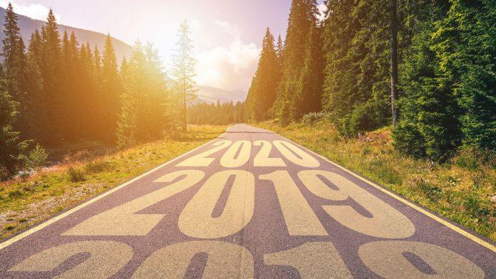 2020年WordPress课程计划 - 2020 image 1000
