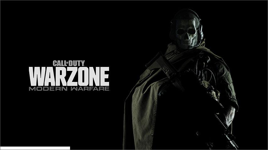 cod-warzone-11
