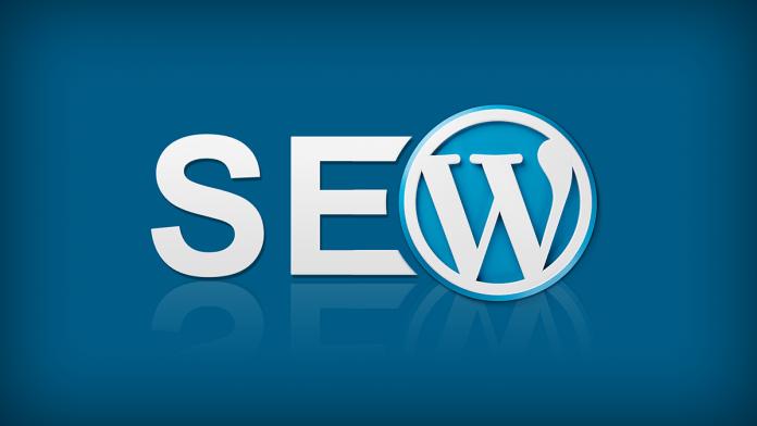 """今天更换了""""achair宝箱""""网站的TDK(标题 描述 关键词) - Wordpress for SEO"""