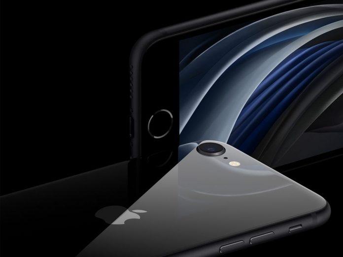iPhone SE2 还是华为Mate30?3000元买什么手机?(对比优缺点) - iphonese2