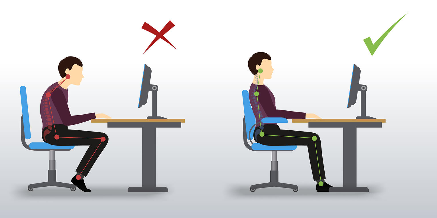 FlexJobs-Members-Save-on-Virtual-Ergonomic-Assessment