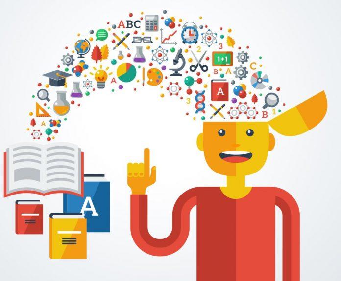 """我为什么不搭建独立的""""在线教育""""网站? - learning"""