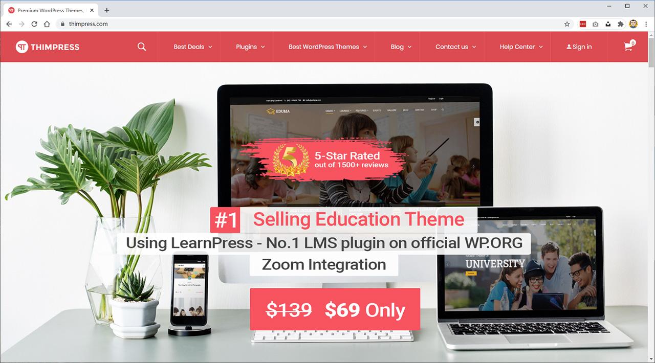 WordPress在线学习系统哪家强? LearnDash、 LifterLMS还是LearnPress - lms2
