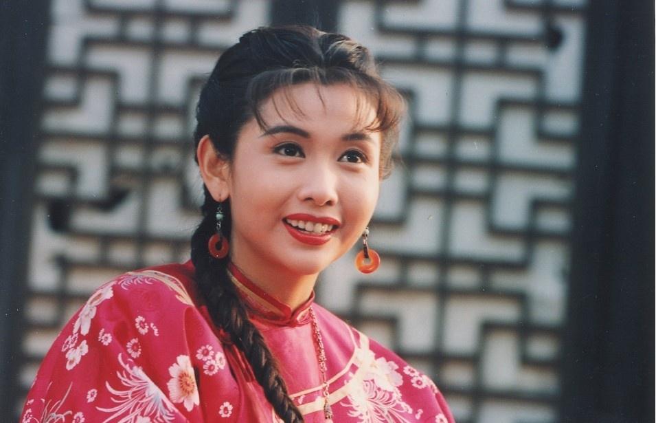 xinshaolinwuzu