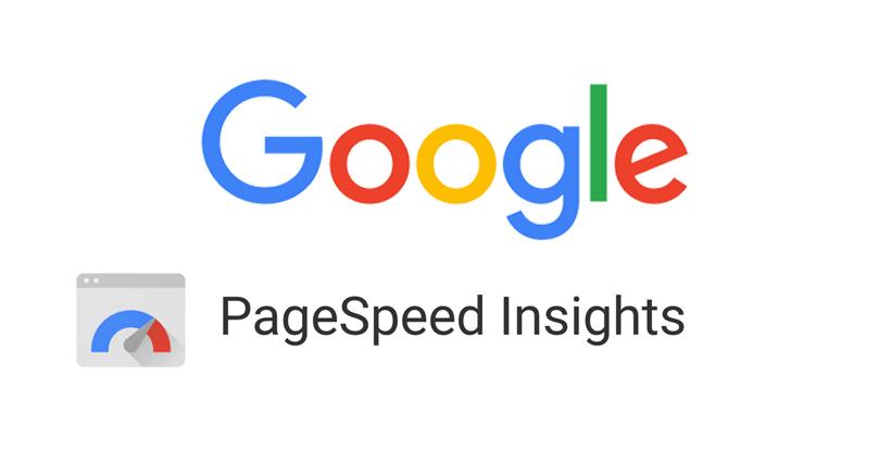 如何提升GTmetrix和Google PageSpeed分数? - PageSpeed