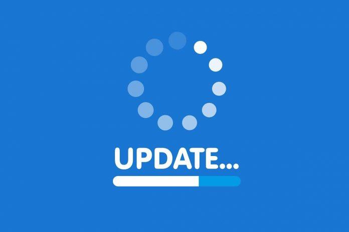 WordPress更新、主题和插件更新注意事项 - Update 2 1