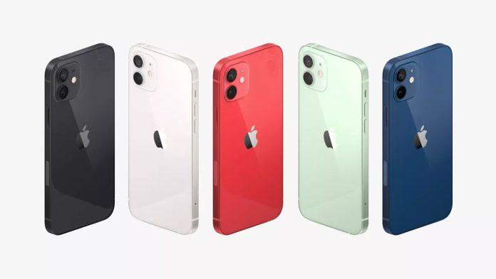 2020年双11手机推荐,价格2000-3000元(第1集 需求篇) - 2000 3000