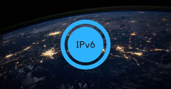 网站如何升级成IPv6?IPv6的服务器要花多少钱?(扫盲篇) - ipv6 que es