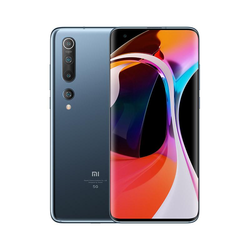 2020年双11手机推荐,价格2000-3000元(第4集 大结局) - mi10
