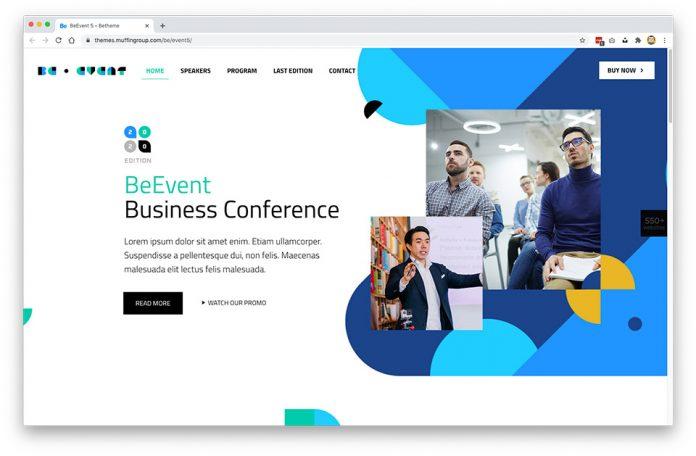 企业网站建设与推广(国内建站三个阶段)achair经验谈Vol.4 - website