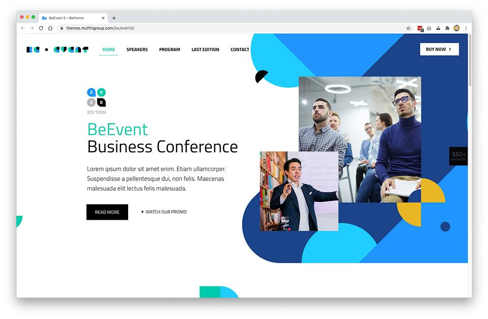 企业网站建设与推广