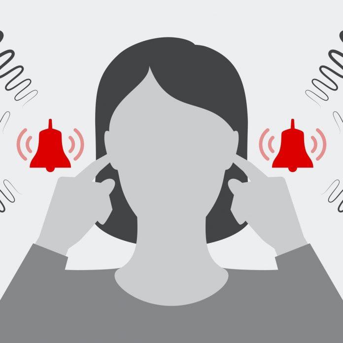 面对耳鸣,achair饮食调整分享 - file 20201106 19 88tkwa
