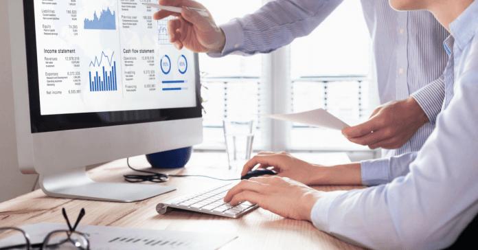 来自一位真实客户前期建站咨询,附《问题清单》和achair回复 - What Does a Business Consultant Do